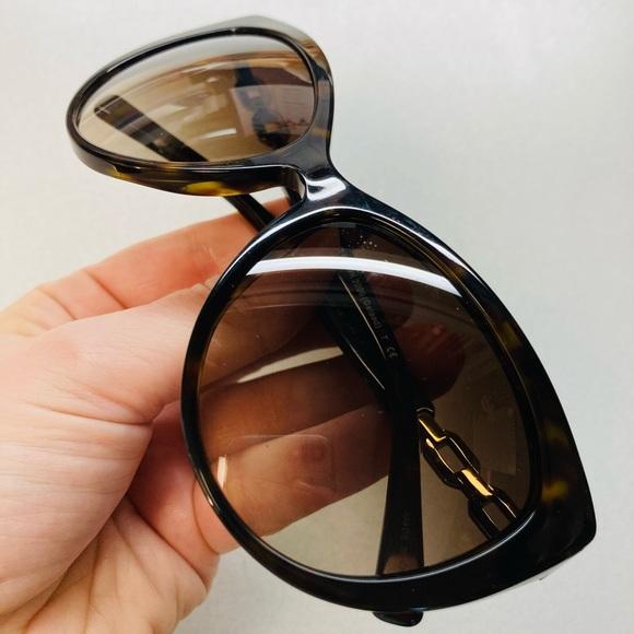 Michael Kors MK2009 Gstaad Sunglasses